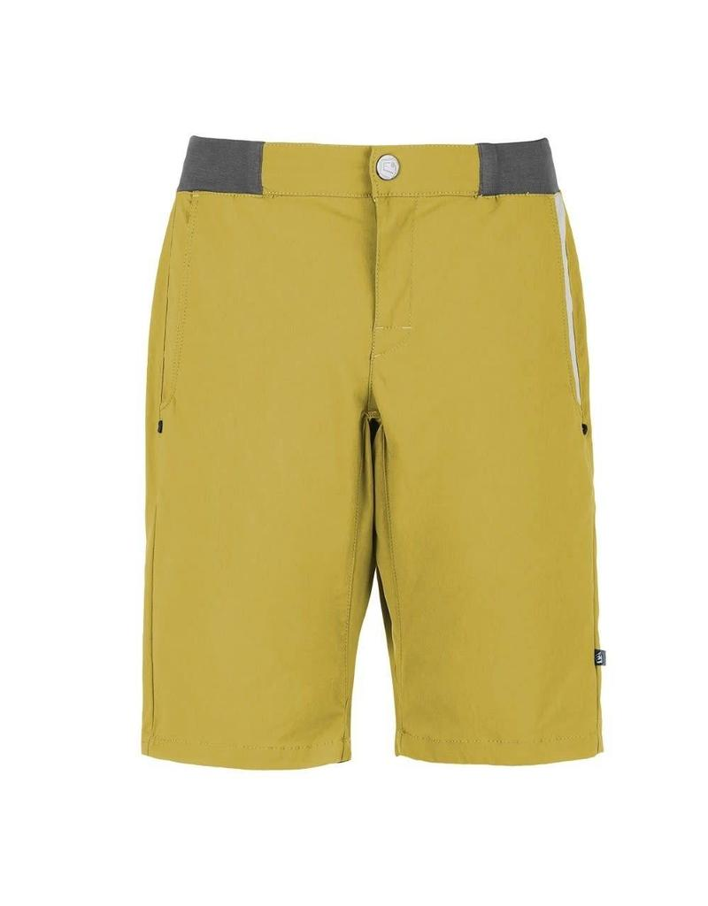 E9 Clothing E9 Hip Bouldering Shorts - Men