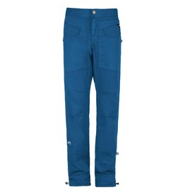 E9 Clothing E9 Blat 1 Bouldering Pants - Men