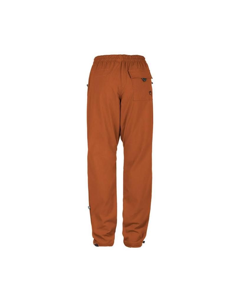 E9 Clothing E9 Montone Pants - Men