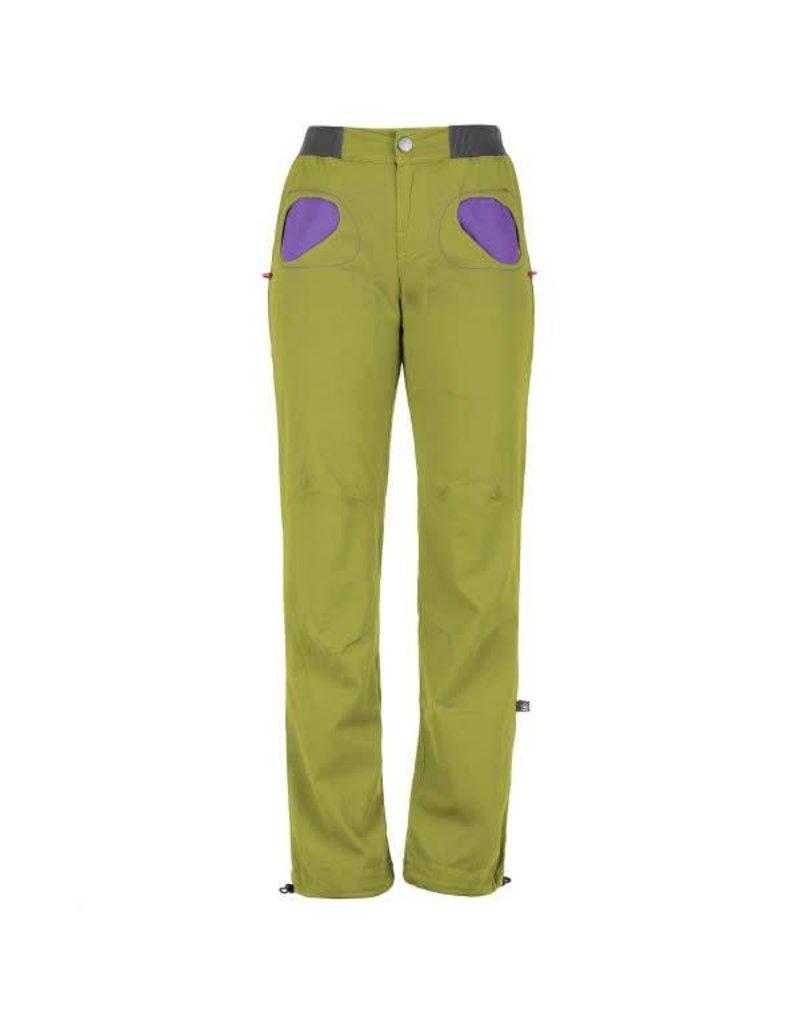 E9 Clothing E9 Onda Story Pants - Women