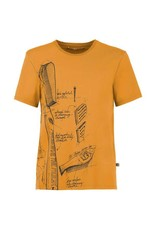 E9 Clothing E9 Preserve Tee - Men