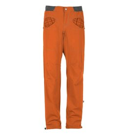E9 Clothing E9 Rondo Art Pants - Men