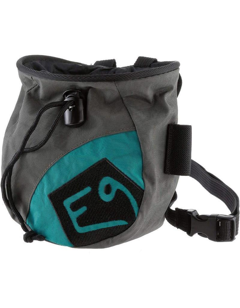E9 Clothing E9 Goccia Chalk Bag