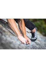 Black Diamond Black Diamond Aspect Climbing Shoes - Unisex