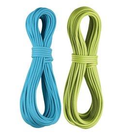Edelrid Edelrid Apus Climbing Rope - 7.9 mm x 60 m