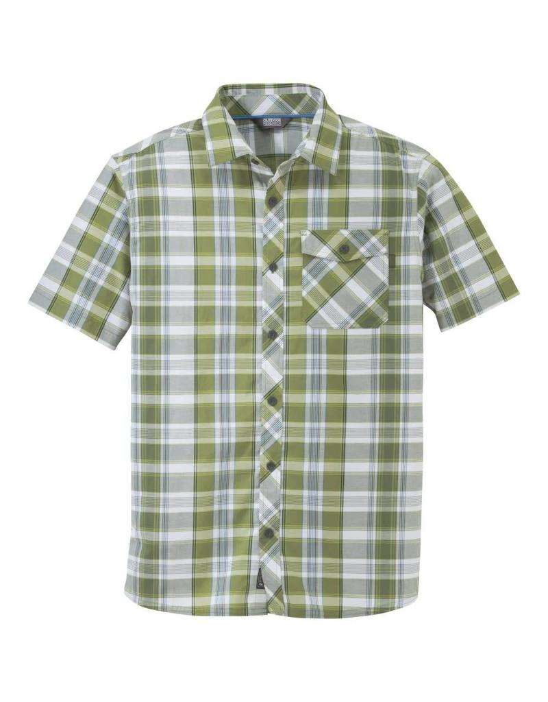 Outdoor Research Outdoor Research Pale Ale Shirt - Men