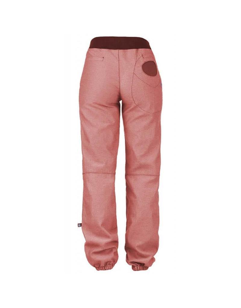 E9 Clothing E9 Mix Pant - Women