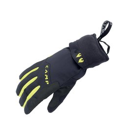 Camp Camp G Comp Warm Gloves