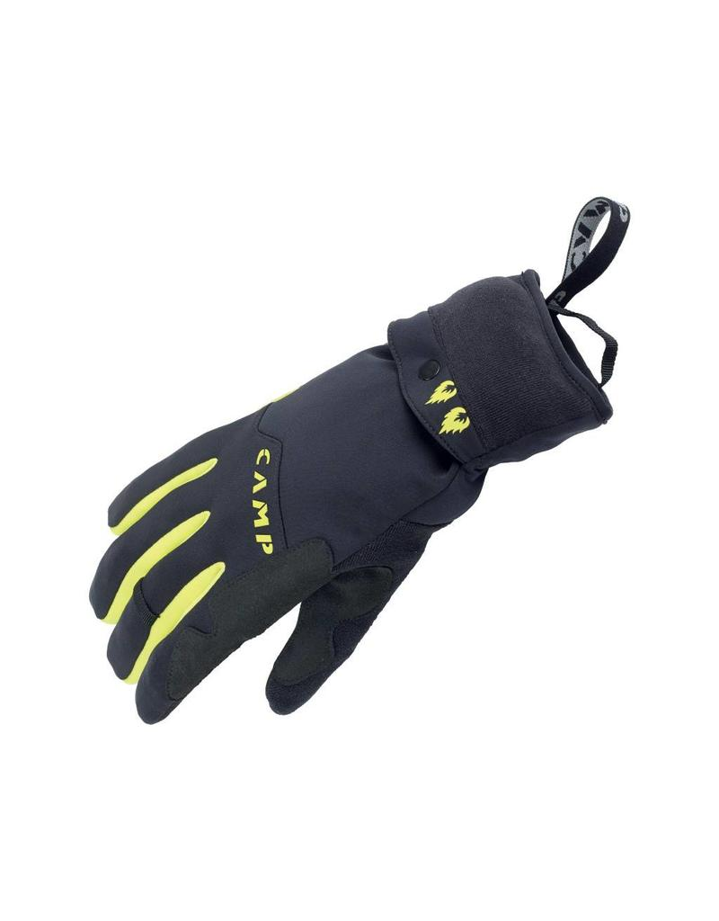 Camp Camp G Comp Warm Gloves