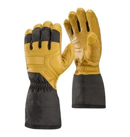 Black Diamond Black Diamond Guide Gloves
