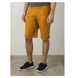 Prana Prana Zander Short - Men