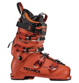 Tecnica Tecnica Cochise 130 DYN Boots - 2019