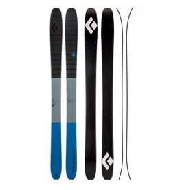 Black Diamond Black Diamond Boundary Pro 107 Ski