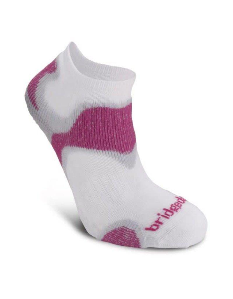 Bridgedale Bridgedale Speed Diva Socks