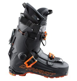 Dynafit Dynafit Hoji Pro Tour Ski Boot