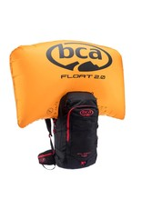 Backcountry Access BCA Float 42 Avalanche Airbag 2.0