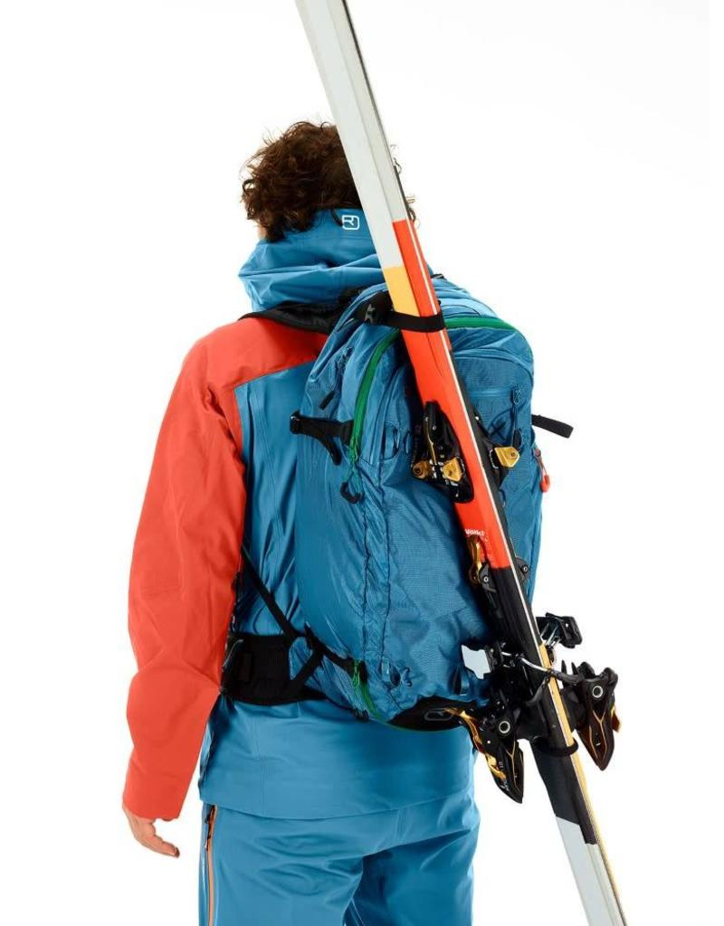 Ortovox Ortovox Ascent 30S Ski Pack