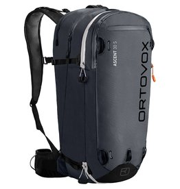 Ortovox Ortovox Ascent 30S Ski Pack