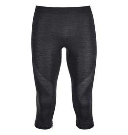 Ortovox Ortovox 120 Comp Light Short Pants - Men