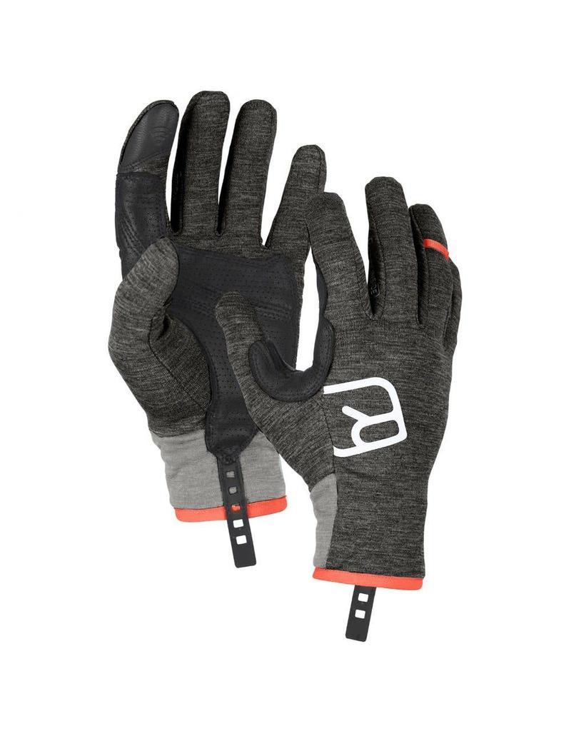 Ortovox Ortovox Fleece Light Gloves