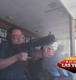 6 Gun Package