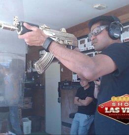 3 Gun Package