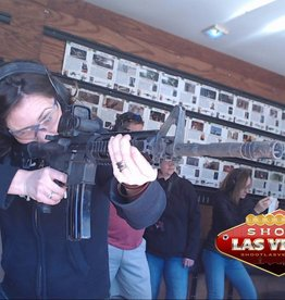 18 Gun Package