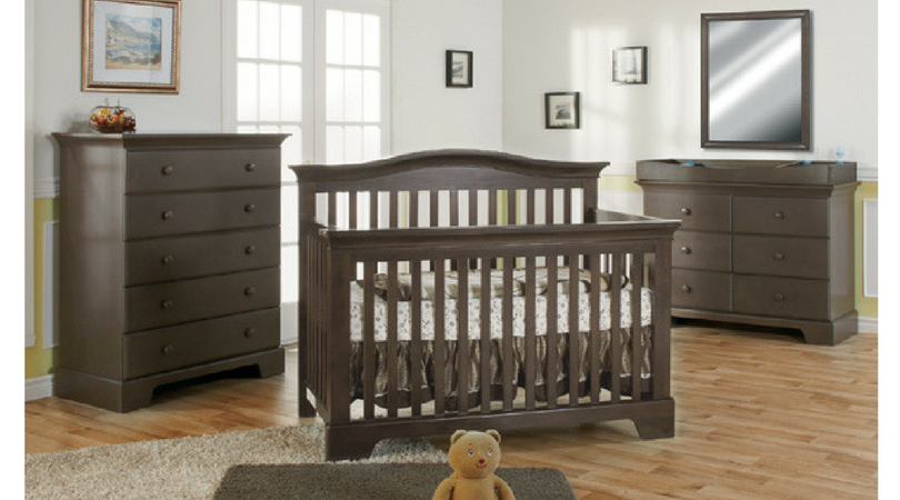 Volterra baby collection