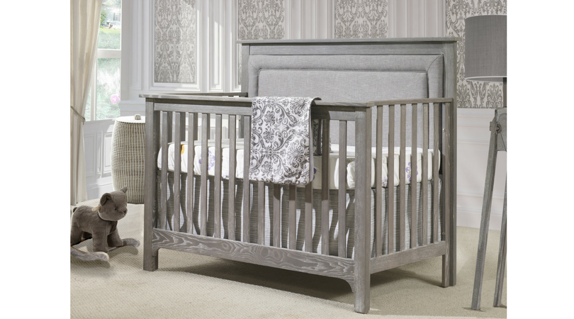 convertible baby furniture