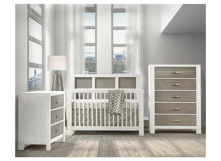baby furniture in Allentown