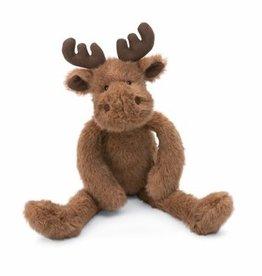 Jellycat Wilderness Moose