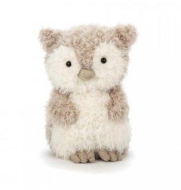 Jellycat Little Owl