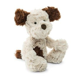 Jellycat Jellycat-Squiggle Puppy