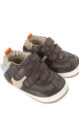 Robeez Active Alex Shoes