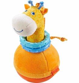 Haba Roly Poly Giraffe