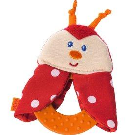 Haba Chomp Champ Ladybug