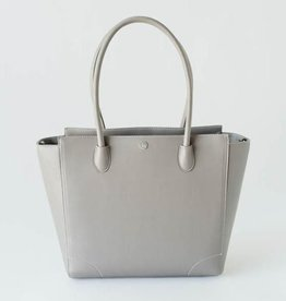 Little Unicorn Brookside Tote Taupe