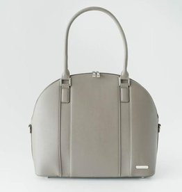 Little Unicorn Rotunda Bag Taupe