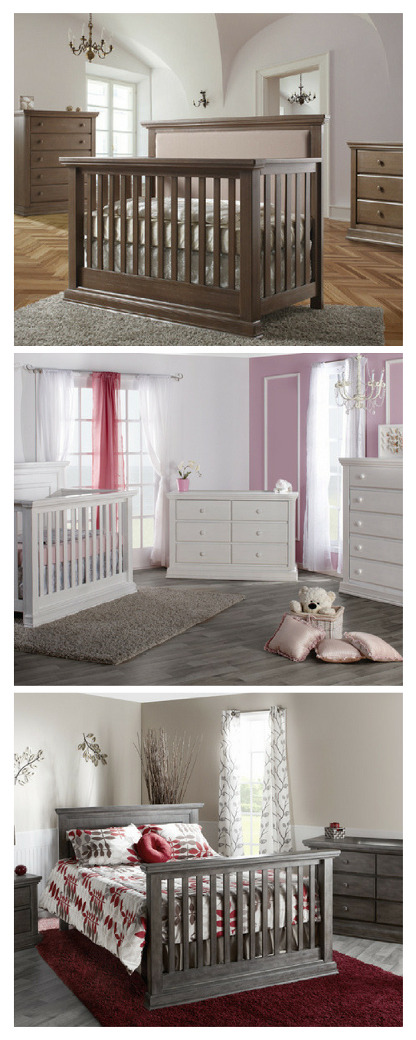 nursery furniture in Allentown