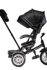 Bentley Stroller