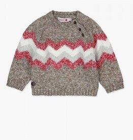 Boboli Knit sweater for boys