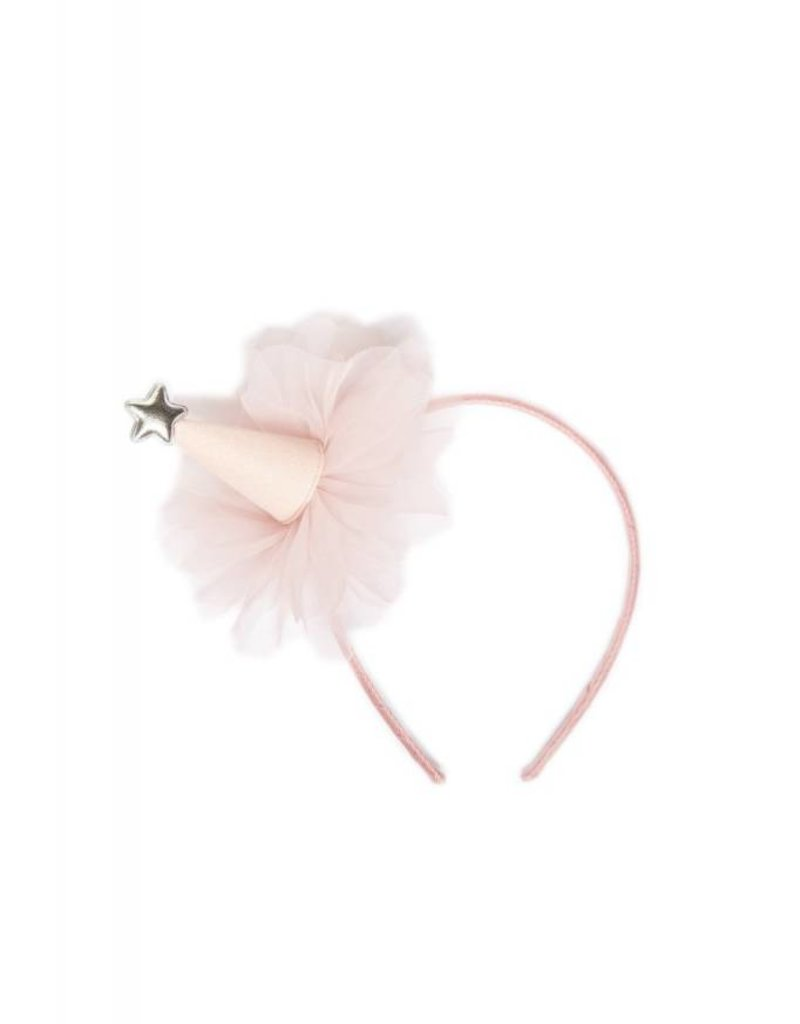 iloveplum Blush Cici Headband