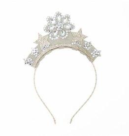 iloveplum grey Tabitha Headband