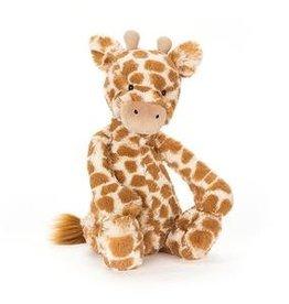 Jellycat Bashful Giraffe Large