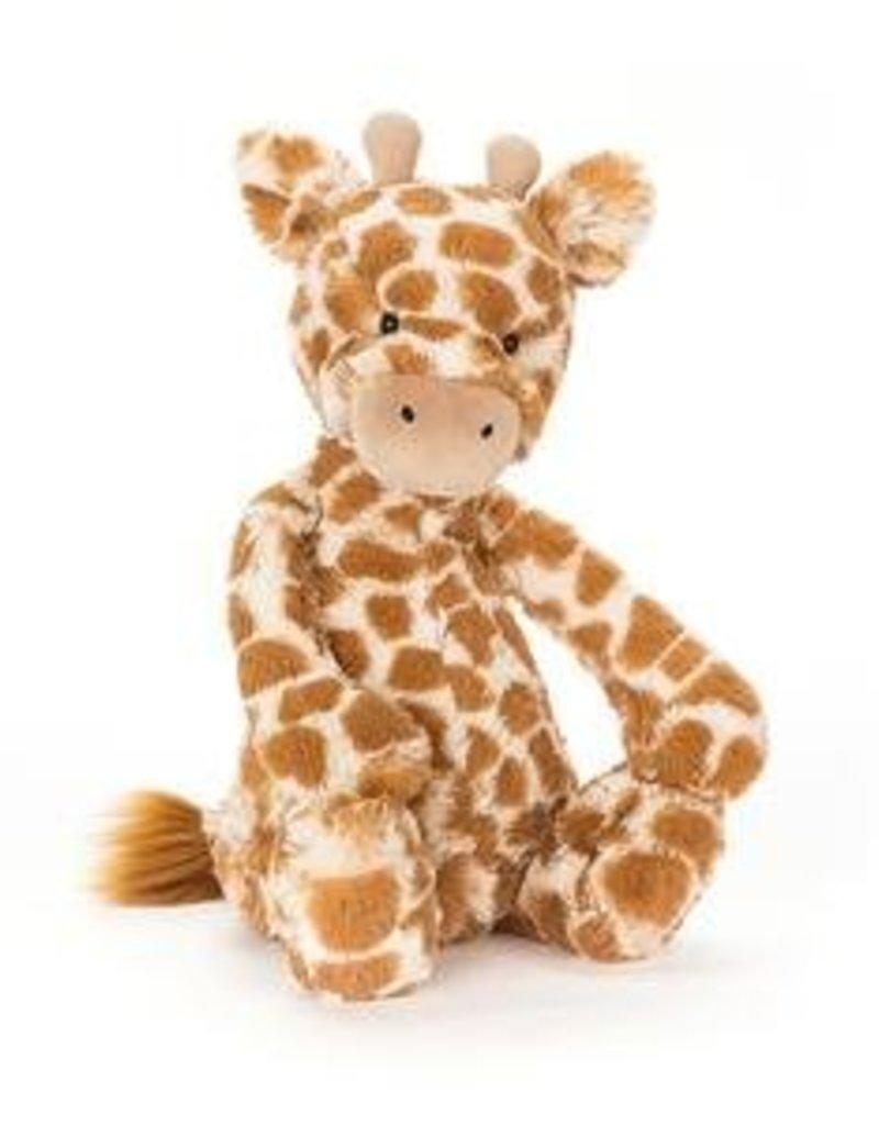 Jellycat Jellycat Bashful Giraffe Large