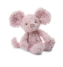 Jellycat Jelly Cat- Squiggle Piglet