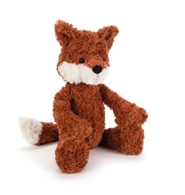 Jellycat Mumble Fox Medium