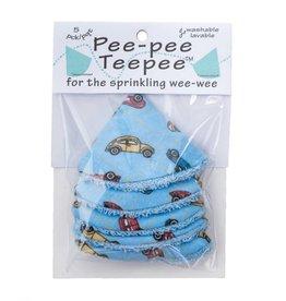 PeePee TeePee