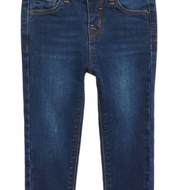 hudsons Hudson Jeans, Cailin, toddler girl