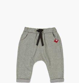 Boboli Soft Trousers